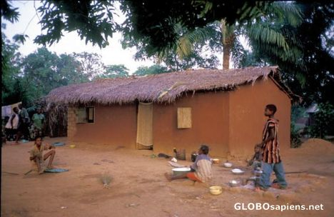 Bimbo travel guide - Travel reviews on Bimbo, Central African Republic