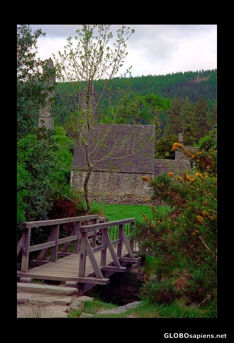 Avoca Ireland  City new picture : Avoca travel guide Travel advice by real travelers on Avoca, Ireland ...