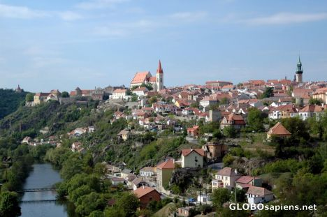 Znojmo Travel Guide Travel Reviews On Znojmo Czech Republic