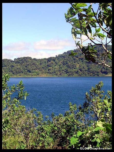 Jutiapa Guatemala Pictures Guatemala Jutiapa