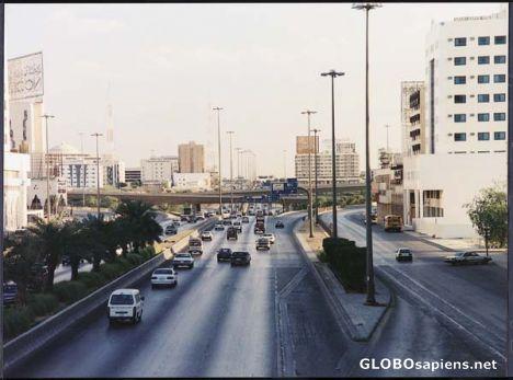 Ar Riyad