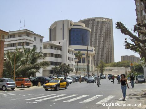 dating dakar Senegal muslim marriage, matrimonial, dating, or social networking website.