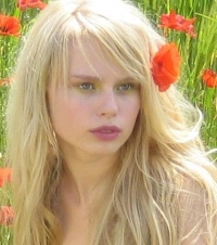profile beatagra