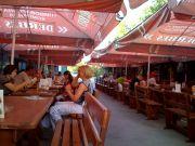 Bambolo Cafe & Restaurant