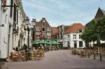 Amersfoort travelogue picture