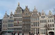 The Grotemarkt