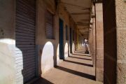 Asmara markets