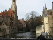Icon of Bruges