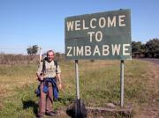 Bulawayo travelogue picture