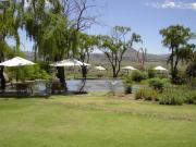 Clarens travelogue picture