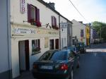 Clifden travelogue picture
