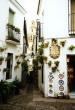 Cordoba travelogue picture
