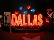 Dallas travelogue picture