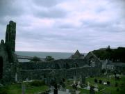 Howth Abbey