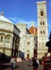 Firenze travelogue picture