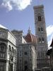 Florence travelogue picture