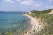 Anzac Cove Beach