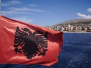 Bye bye Albania. We will definately return.