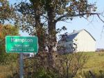 Hampton travelogue picture
