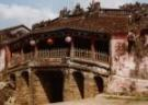 Hoi An travelogue picture