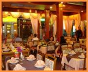 Great Hua Hin Restaurants