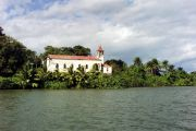 Ile Sainte Marie travelogue picture