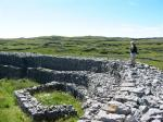 Inishmore travelogue picture