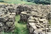 Edin's Hall Broch [part]