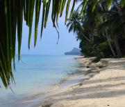 Koh Samui full of idyllic beaches