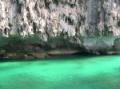 Krabi travelogue picture