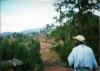 Lalibela travelogue picture
