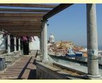 Lisbon travelogue picture