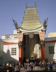 Mann Chinese Theatre