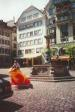 Lucerne travelogue picture