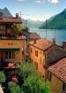 Lugano travelogue picture