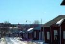 Lulea travelogue picture