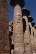 Luxor travelogue picture