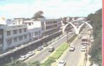 Mombasa travelogue picture