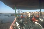 Mopti travelogue picture