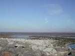 Morecambe travelogue picture