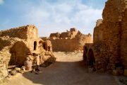 Old Nalut