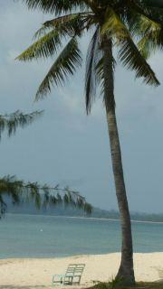 Phu Quoc travelogue picture