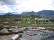 Quetzaltenango travelogue picture