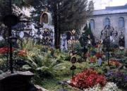 St. Peter's Cementery
