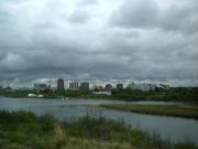 Saskatoon travelogue picture