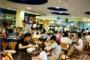 Singapore City travelogue picture