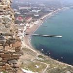 Sudak travelogue picture