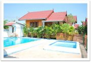 Sukhothai travelogue picture