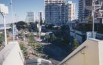 Surfers Paradise travelogue picture