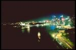 Sydney travelogue picture